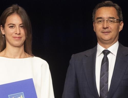 Debrecen is elismeri a sikeres sportolókat